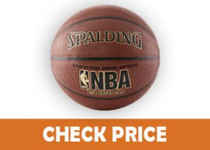 Spalding NBA Zi O Excel Basketball, Outdoor Bestbasket ball