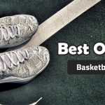 6 Best Outdoor Basketball Shoes in 2020 [Review & Buying Guide]