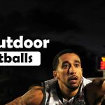 Top Rated 10 Best Outdoor Basketballs In 2020 (Buying Guide)