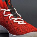 Top 15 Best Basketball Shoes in (June 2020 Updated) [Review]