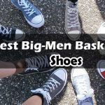 Top Rated 5 Best Big Man Basketball Shoes of 2021