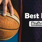 Best Indoor Basketballs