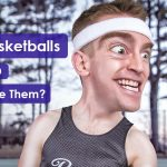 Types of Basketballs and Where to Use Them (Ultimate Guide for Beginners)