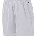 6 Best Basketball Shorts in 2020 (Review) (Buyer's Guide)