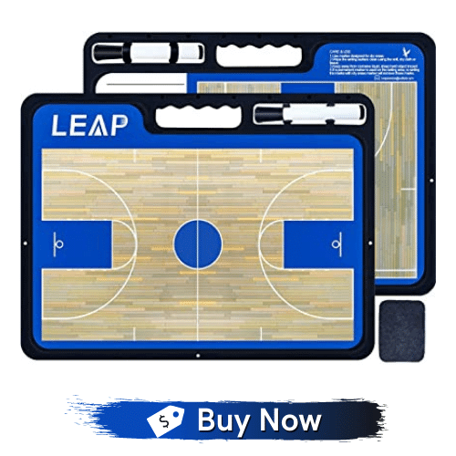 Best Basketball Gifts For Kids Reviews