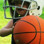 How to Select the Best Outdoor Basketballs to Buy