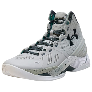 CURRY 2 by UNDER ARMOUR