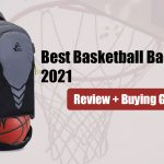 Best Basketball Backpacks in 2021