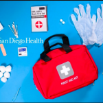 Best First Aid Kit for Basketball (Top Picks in 2021)
