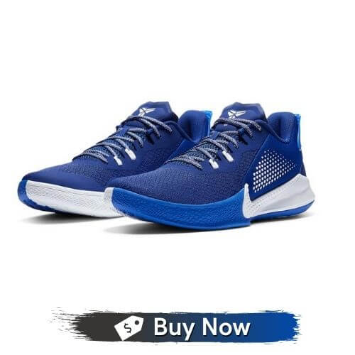 best basketball shoes for wide feet 2021