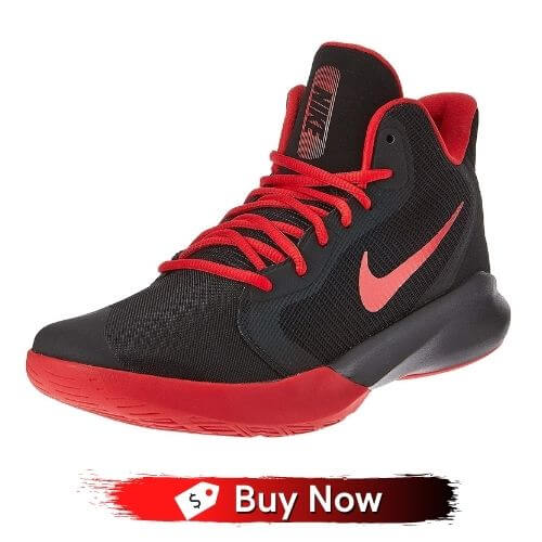 best overall basketball shoes for jumping