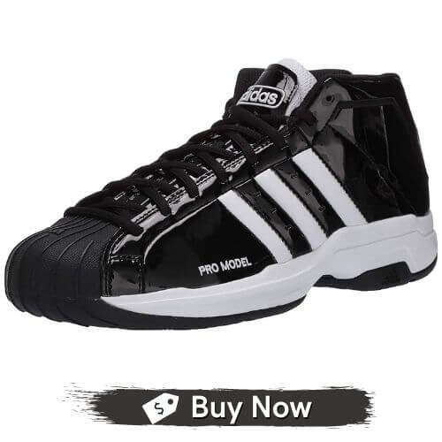 best rated basketball shoes for flat feet
