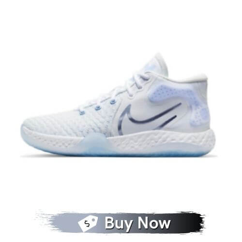 best rated basketball shoes for jumping