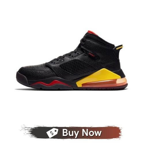 top basketball shoes for wide feet